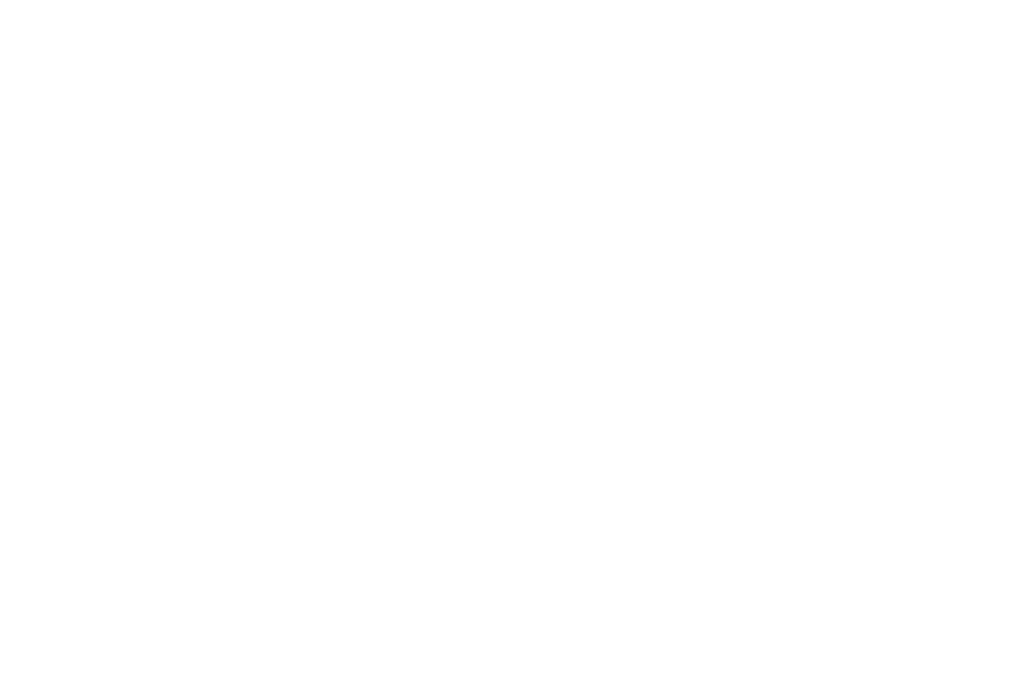 Posins Frisør
